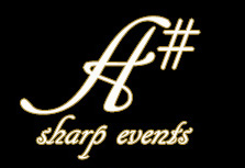 A-sharp Events